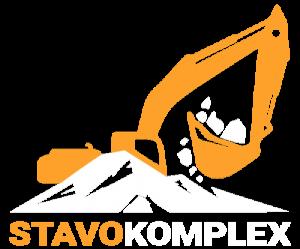 stavokomplex-02
